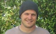 Aaron Safronoff