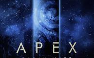 ApexFivecover