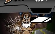 Bigfoot Killed Vol1