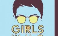 Girls Glasses