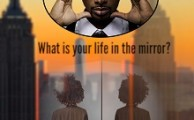 Mirrors Of Life COVER EBOOK Small
