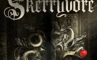 Skerryvore Ebook