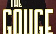 The GougeIm