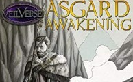 Asgard Mini