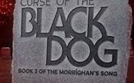Black Dog NR