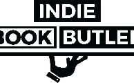 Book Butler Horizontal1