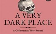 Dark Place