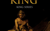 Kindlecover Great King