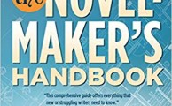 Novel Maker