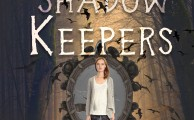 Shadowkeepers
