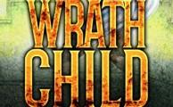 Wrath Child 2