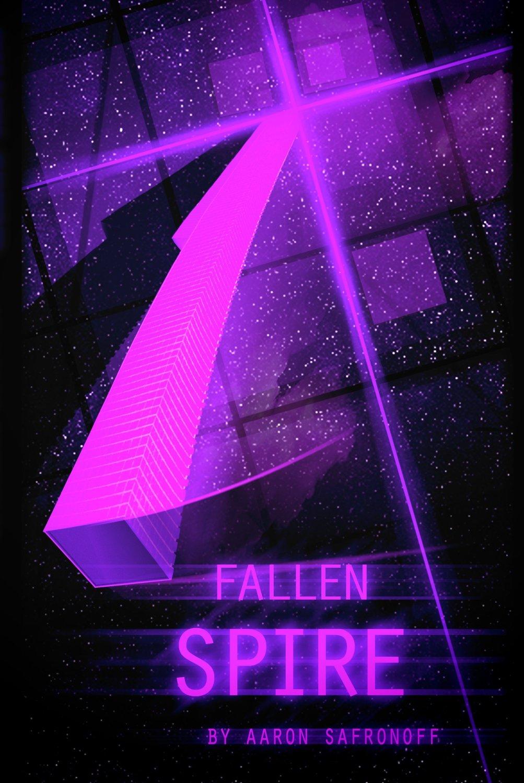 Fallen Spire