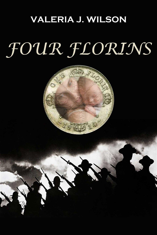 Four Florins