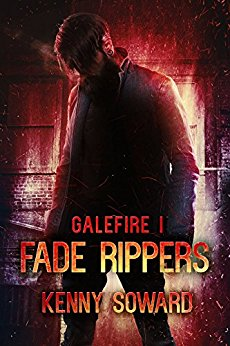 Galefire 1