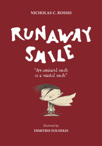 Cover_Runaway_Smile_700