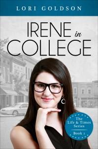 Irene college