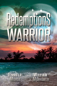 Redemptions Warrior English new for Nook (1)