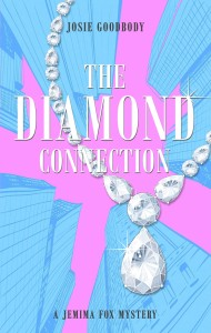 The-Diamond-Connection