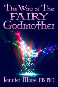 The Way of the Fairy Godmother For Nook (2)