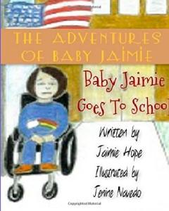 baby Jamie School