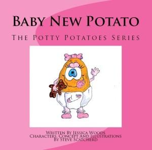 babynewpotato