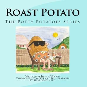 roastpotatobook