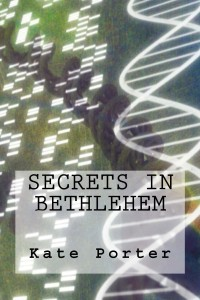 Secrets in bethlehem