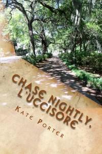 chase nightly