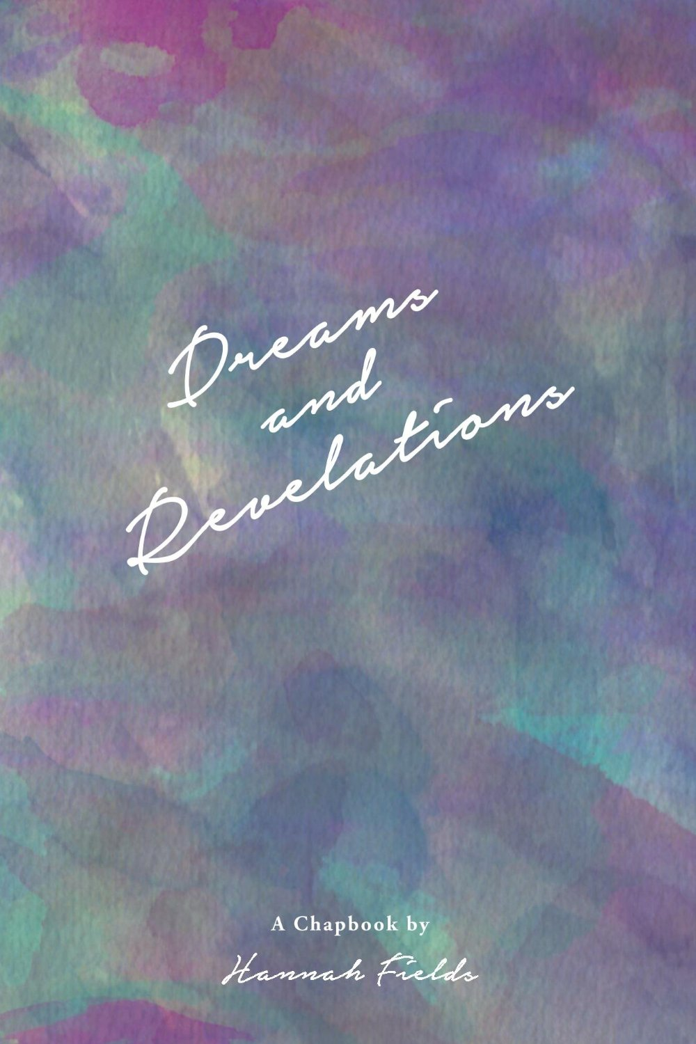 Dreams And Re