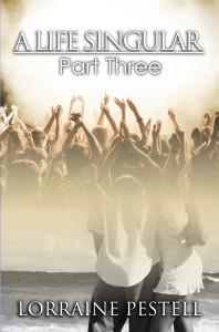 Life Singular Three