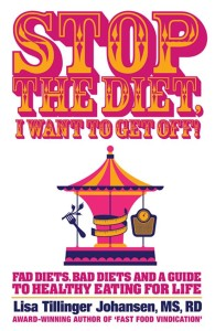 stopthediet