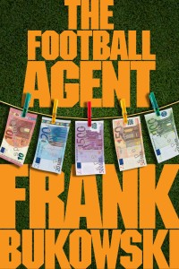 the-football-agent