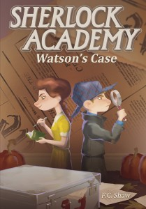 watsons case