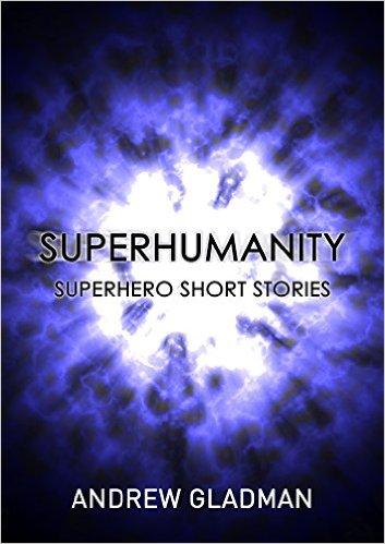 Superhumanity