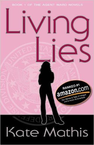 Living Lies