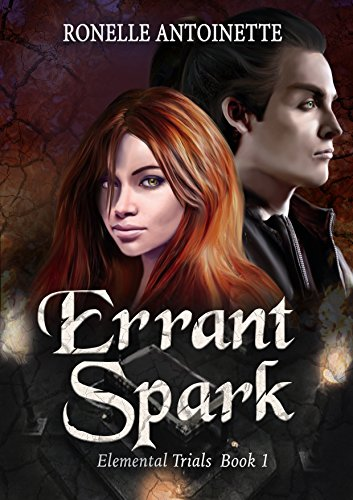 Errant Spark