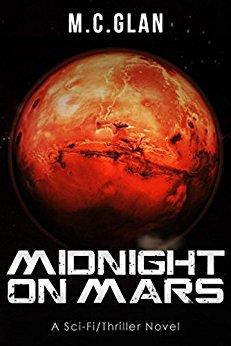 Midnight Mars