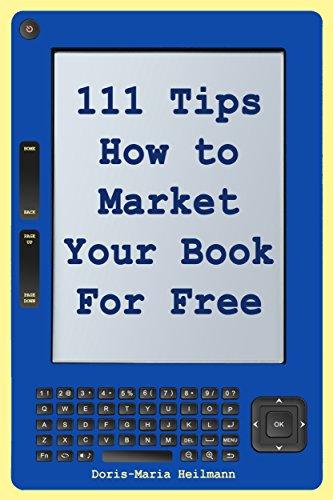 111 Tips