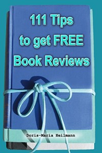 free-book-reviews
