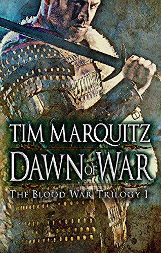 Blood Wars 1