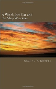ship-wreckers