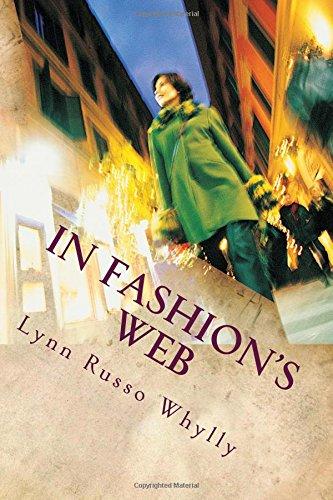 In Fashions Web
