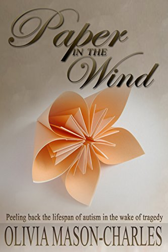 Paper In The Wind