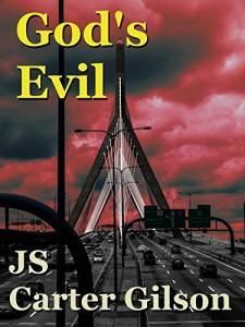 God's evil