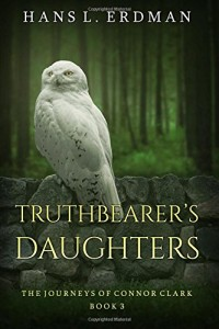 truthbearers daughters