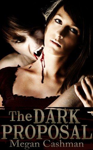 Dark Proposal