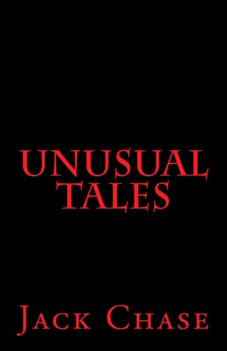 Unusual Tales