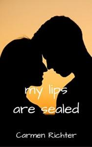 carmen lips
