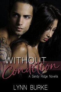 WithoutCondition_FinalCover