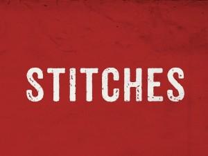 stitches BOTD